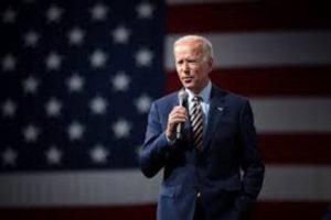 La politica repubblicana=democratica estera di Joe Biden