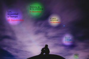 El desarrollo del conocimiento más allá de toda normalidad