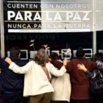 Colombia: 249 excombatientes de las FARC han sido asesinados y más de 272 han reportado amenazas