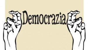 Dibattito online su ARERA, autorità indipendenti e soft law: quale legittimità democratica e quale responsabilità politica?