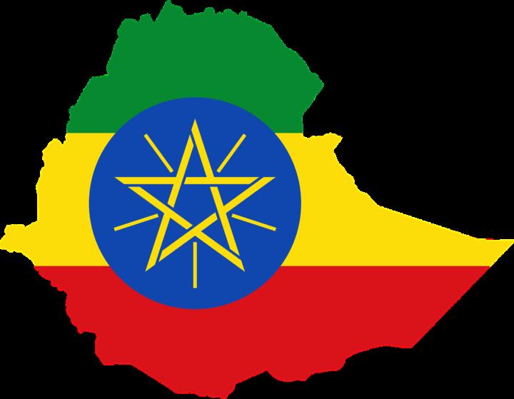 Hostilidades en Tigray complican al pueblo etíope