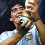 Maradona: why the English can't let go of the Hand of God and Latin Americans love it