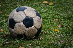 Diego Armando Maradona: un altro calcio è possibile