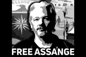 Assange's sentence: live broadcast on January 4