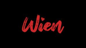 Zusammenhalt nach Terroranschlag in Wien