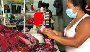 Colombia: economía circular y apoyo privado a la reincorporación en Tolima
