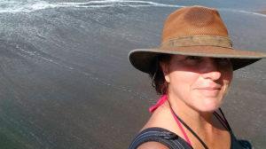 Colombia: Nuquí, un paraíso donde se resiste bajo el imperio del miedo