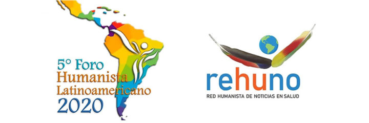 Letter of Support to the 5th Latin-American Humanist Forum