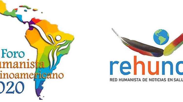 Solidaritätsbekundung an das fünfte Lateinamerikanische Humanistische Forum