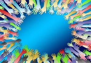 1. Covid e solidarietà – Iniziative in Lombardia