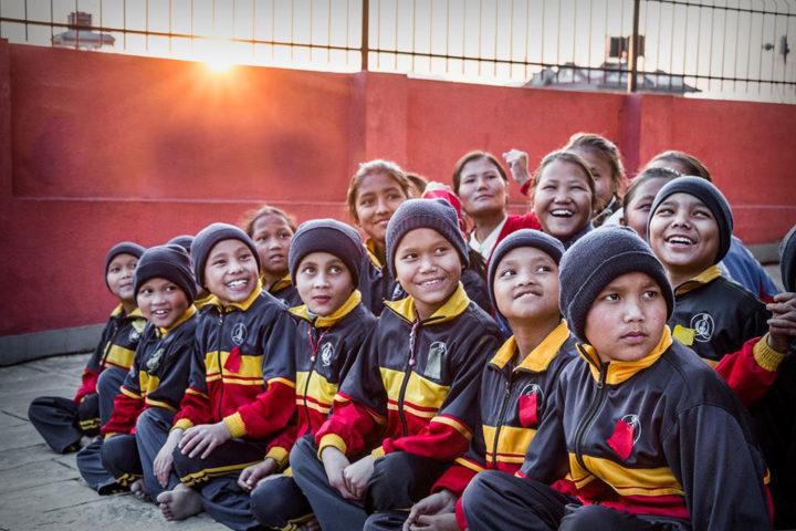 niños de orfanato – copia