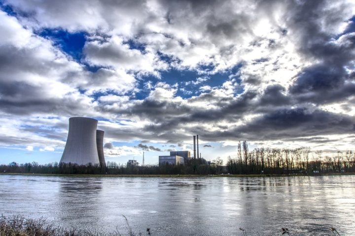 Germany: Renegotiating the nuclear phase-out?