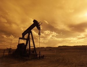 El futuro de la energía se decide en las elecciones estadounidenses
