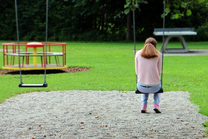 Educación: Enseñanzas nefastas