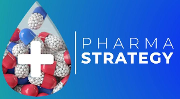 Γιατροί Χωρίς Σύνορα: χαιρετίζουμε την ερωπαϊκή φαρμακευτική στρατηγική, όμως χρειάζονται περισσότερες πρωτοβουλίες για την πνευματική ιδιοκτησία