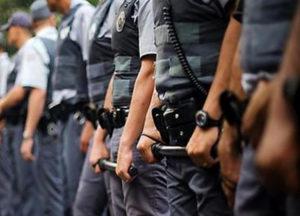 Armas de fogo, violência e eleições municipais: qual a relação que você vê nisso?