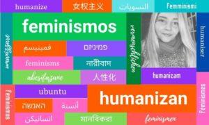 Humanisierende Feminismen 4 – Interview mit María Belén Echavarría