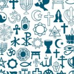 Liberty of Thought, Conscience, Religion, and Belief