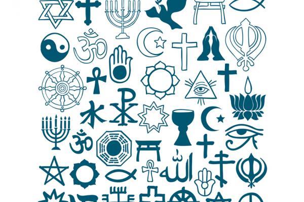 Libertà di pensiero, coscienza, religione e credo