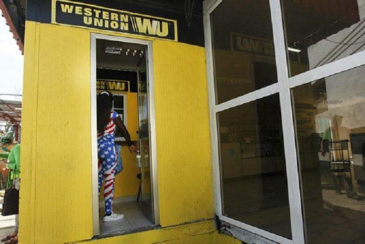 EEUU apunta contra remesas familiares en su diferendo con Cuba