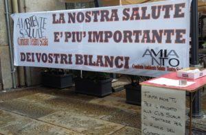 Milano: alle battute finali il processo per i lavoratori morti di amianto alla Scala
