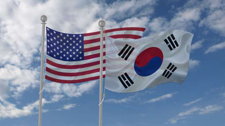 How The US Presidential Election Will Affect Korea
