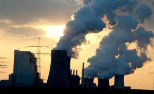 Eskişehir Alpu Termik Santrali SED Raporu Yayınlandı