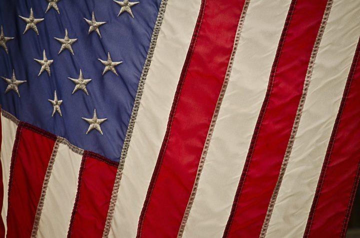 La decadencia del imperio estadounidense