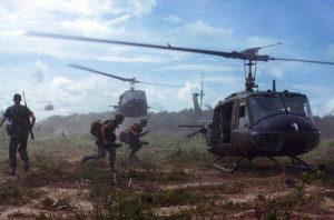 Guerra, una patologia poco studiata: epidemiologi a confronto