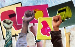 Οργανώσεις πολιτών προς κυβέρνηση: προστατεύστε τους πληροφοριοδότες δημοσίου συμφέροντος