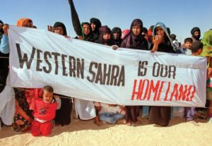 Four Days in Occupied Western Sahara — A Rare Look Inside Africa's Last Colony as Ceasefire Ends