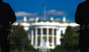 Ergebnis der US-Wahl anerkennen, Mängel beheben