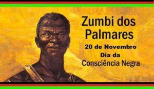 Brasil: negando el racismo