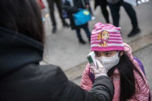 La lluita pel dret a la salut en temps de la Covid-19: una oportunitat perduda?