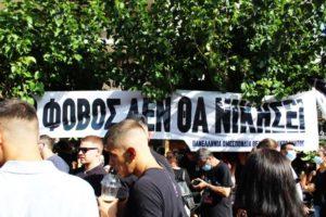 Μέρος Ι – Ελλάδα: θετικές εξελίξεις στη δύσκολη χρονιά της πανδημίας