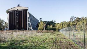 Augusta, off-limits il Parco dell'Hangar nel territorio megarese