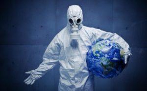 2020, un anno vissuto in pandemia