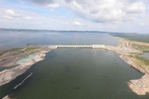 Belo Monte, la electricidad o la vida en la Amazonia de Brasil