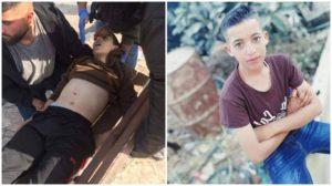 Che cosa altro deve fare Israele per avere la tua indignazione?