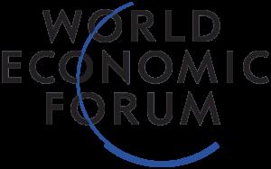 WEF: Dagobert ist Corona-resistent