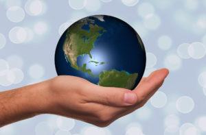 Internationale ethecon Awards 2020 AMAZON-CEO Bezos geschmäht, Umweltschützerin geehrt
