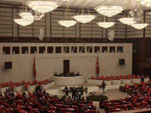 Turkey: Draft Law Threatens Civil Society