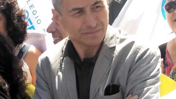Riccardo Marinai