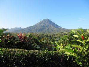 Costa Ricas aktive Rolle bei der Abrüstung – ein Vorbild für Demilitarisierung