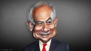 """Por dentro da farra dos assentamentos e o """"fim de festa"""" de Trump e Netanyahu"""