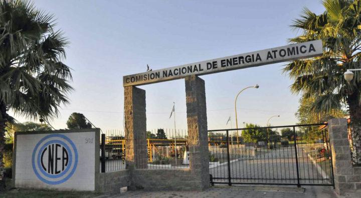 Argentina: acoso laboral racista en la Comisión Nacional de Energía Atómica