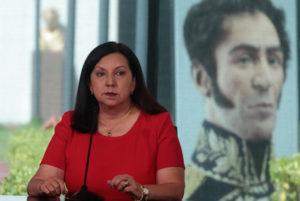 Venezuela, sventata l'Operazione Boicot: tentato golpe per bloccare l'insediamento della Nuova Assemblea Nazionale