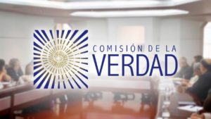 Colombia: La Commissione per la Verità sollecita la garanzia di protezione per le comunità del Cauca