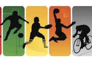 Deportes, 2020: Contra las cuerdas