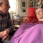 Il Congresso approva la legge sull'eutanasia che consentirà alla Spagna di aiutare a morire con dignità